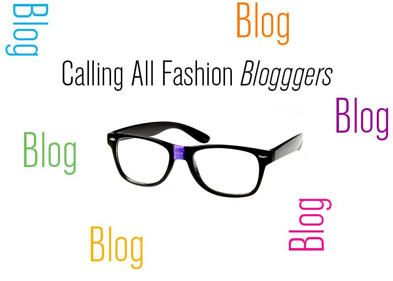 Fashion_Bloggers1