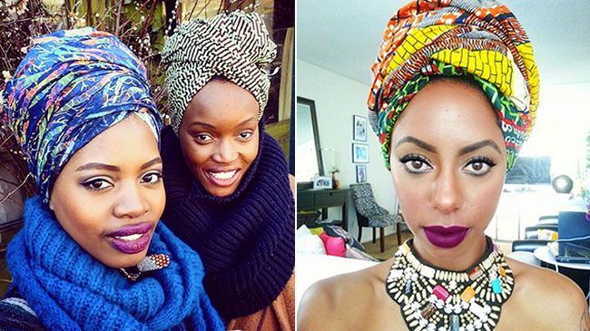 head-scarf-wrap-natural-hair-650x365