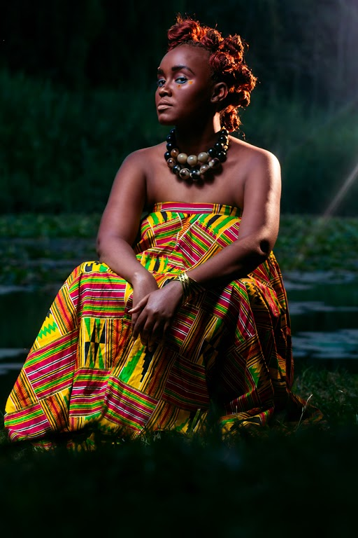 JungleVazi-Traditional Look (12)